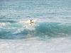 Spot Surf La Chapelle