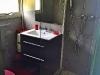 salle-de-bain_petit